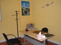despacho2_2 GR
