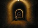 tunel PQ