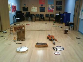 seeting musicoterapia