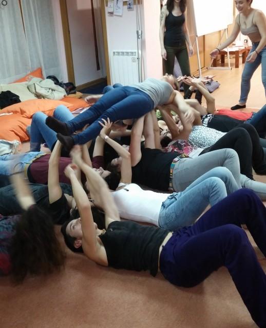 sesion musicoterapia grupo2